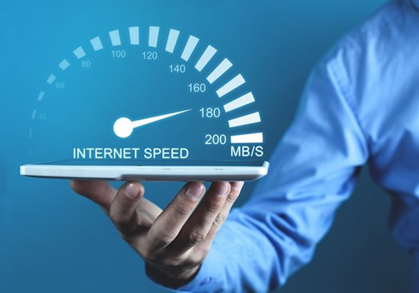 dedicated-internet
